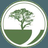 Drzewo Obywatelskie PROJEKT